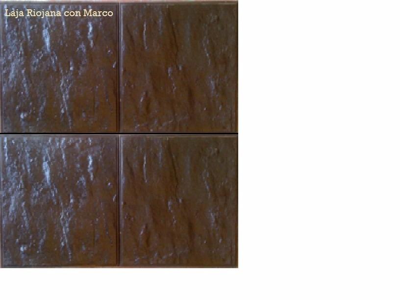 Baldozones - Baldosas - Fabrica - $ 230,00 en Mercado Libre