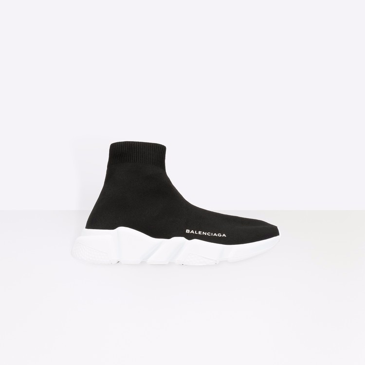 Balenciaga Speed Trainer $ 8,599.00