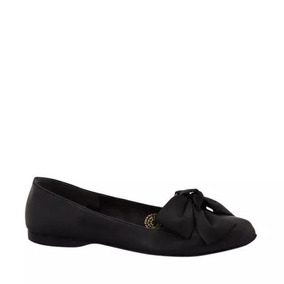 62f818d1 Eescord Price Shoes - Zapatos de Mujer Negro en Mercado Libre México