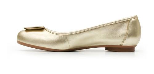 balerina flexi dama 32509 oro