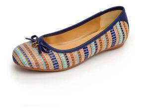 gran descuento 42520 7abe7 Zapatos Aliexpress De Mujer - Ropa, Bolsas y Calzado de ...