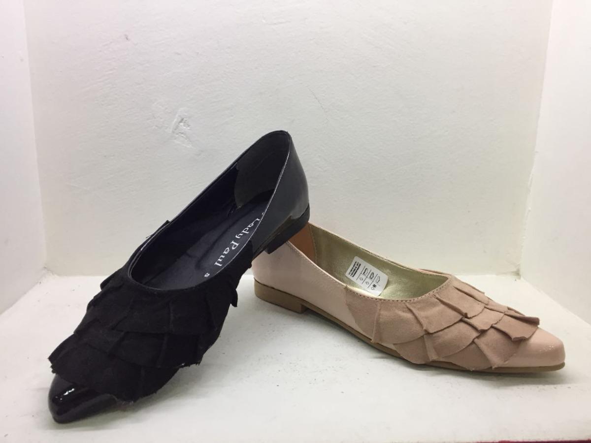 a883b57a6cf balerinas chatitas zapatos de mujer verano 2019. Cargando zoom.