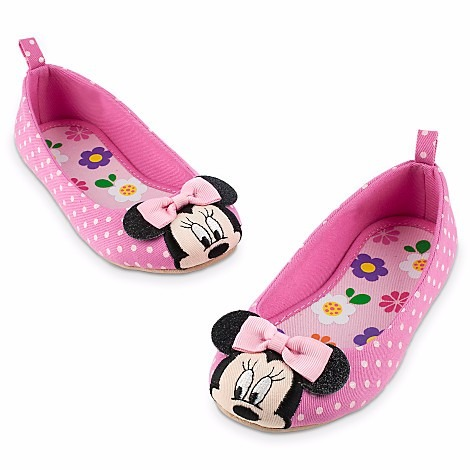 Payless Shoes Minnie Shoes For Kids