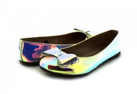 c71a843f68af6 Zapatos Puma Ferrari Espera Iii Ballerina Flats - Zapatos para Niñas ...