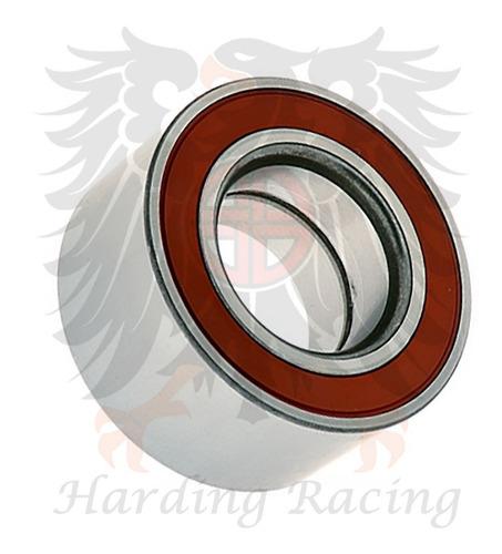 balero doble de rueda (d) chrysler pt cruiser 2003-2010