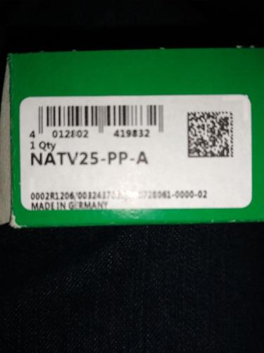 baleros ina natv25-pp-a