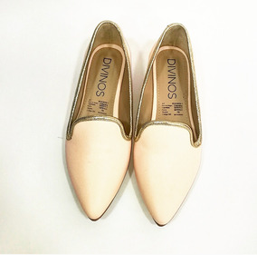 captura garantía de alta calidad vendible Zapatos Mujer Color Palo Rosa - Baletas en Valle Del Cauca ...