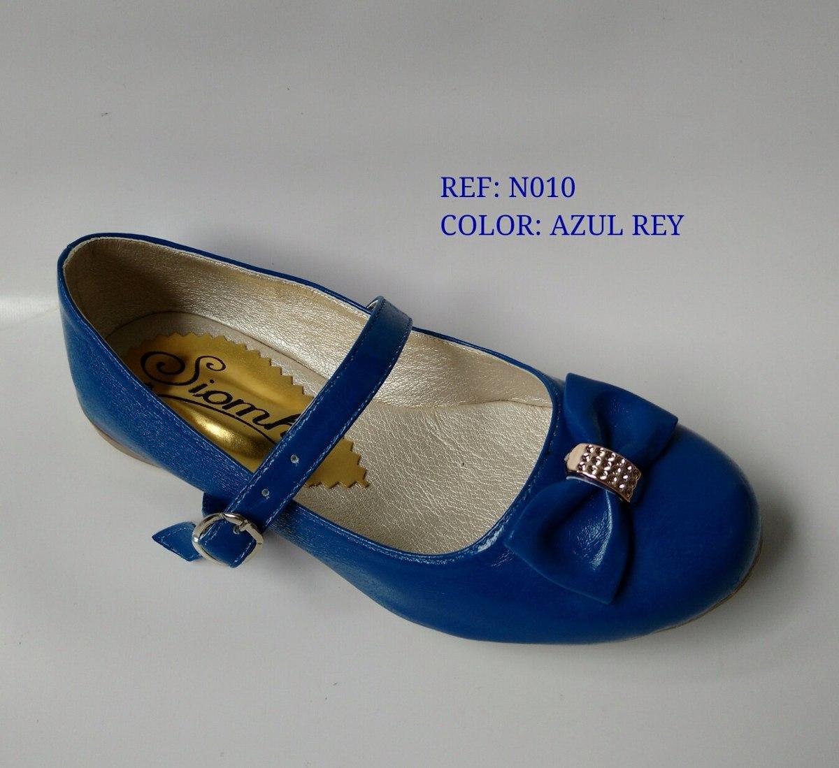 Chaussures Bleues Pour Les Filles 7P9rgo