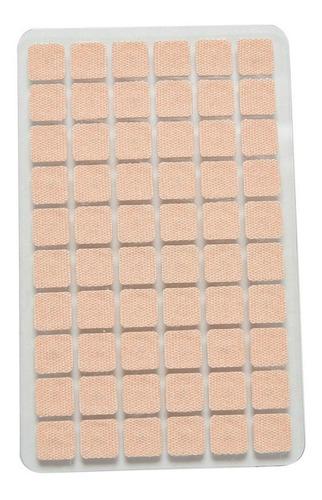 balines acupuntura, 600 piezas excelente calidad envio grati