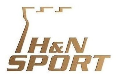 balines h&n sports cal. 5.5 mm x400 u aire comprimido