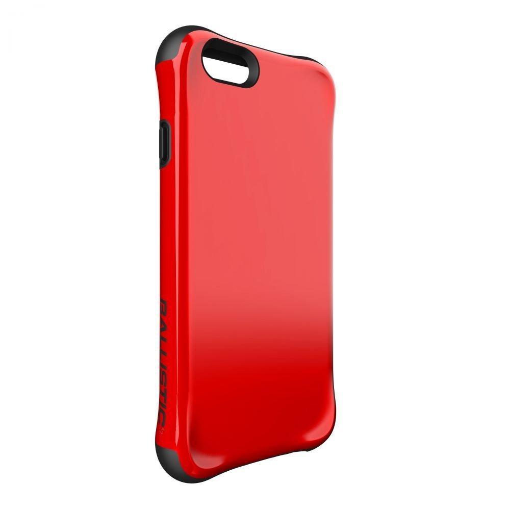 caa3dd13bc6 Balístico , iPhone 6 Funda / 6s Funda [ Urbanite ] Six-side - $ 965 ...