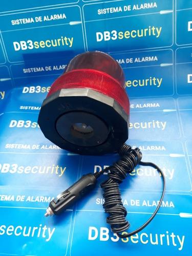 baliza licuadora ldb3-002