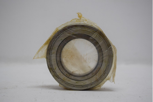 ball bearing 6211 2zjem skf