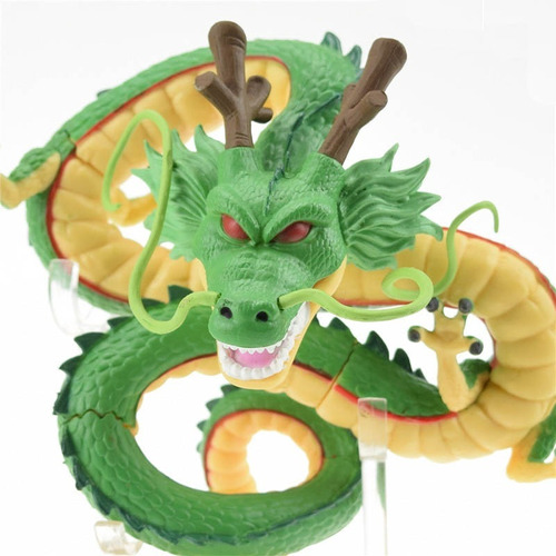 ball dragon figura dragon