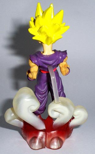ball figura anime dragon