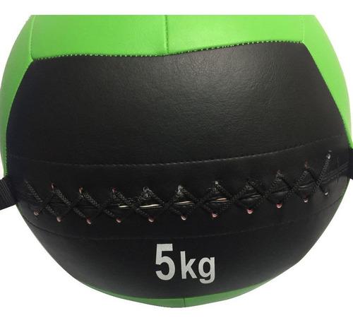 ball funcional ball medicine