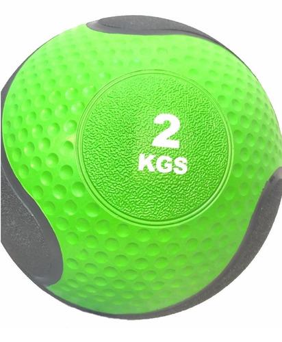 ball funcional medicine