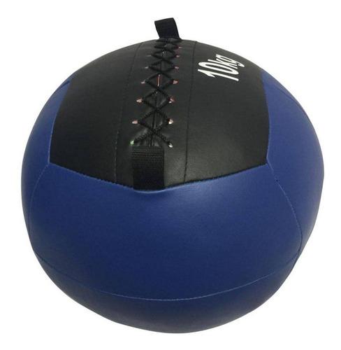 ball medicine ball