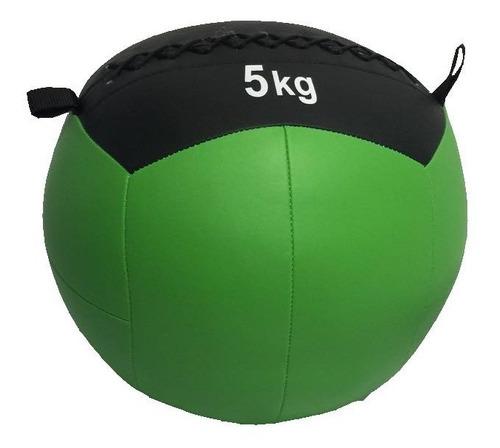 ball medicine ball funcional