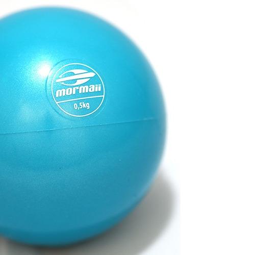 ball musculação medicine fit