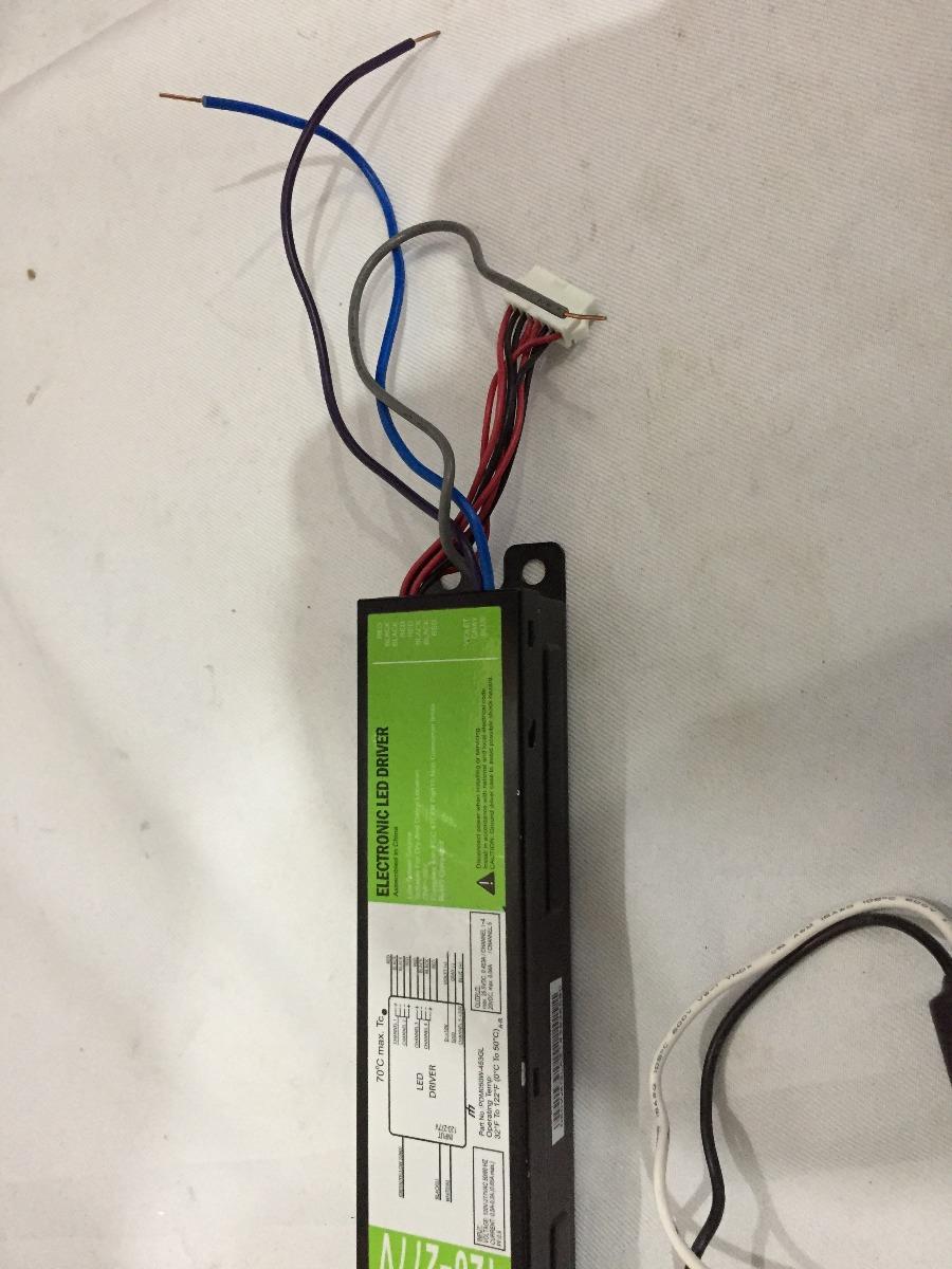 ACCUDRIVE LED WINDOWS 8 X64 TREIBER