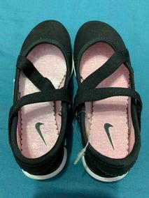 6a08e666 Zapatillas Ballerina Nike Mujer - Ropa y Accesorios en Mercado Libre ...