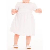 ballerinas baby cottons zapatos bautismo bebe guillerminas