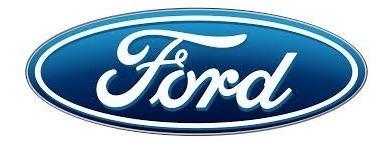 ballesta ford ranger 2006 al 2012