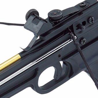 ballesta mankung mk-80a3