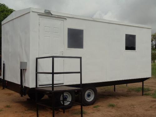 ballesta para trailer metalcar 90 925r  buje a buje