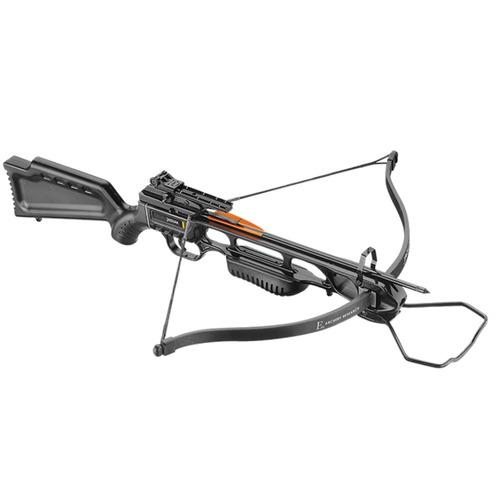 ballesta sniper jag1  flechas 175 libras 46128 / fernapet