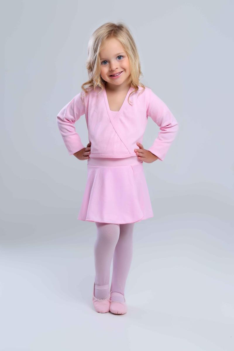 f09c8067c8 ballet completo roupa de ballet conjunto de ballet infantil. Carregando  zoom.