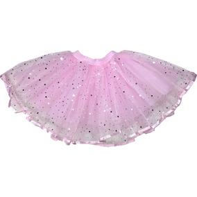 eb6e1df0c Ballet Tutu Dos Tiempos Danza Tallas & Colores