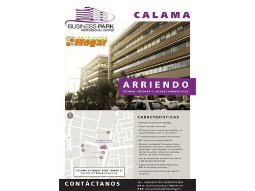 balmaceda / chorrillos