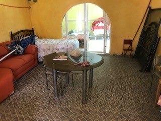 balneario a la venta en santa maria mazatla.