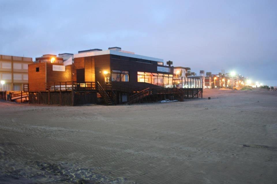 balneario a la venta o alquiler en villa gesell zona centro
