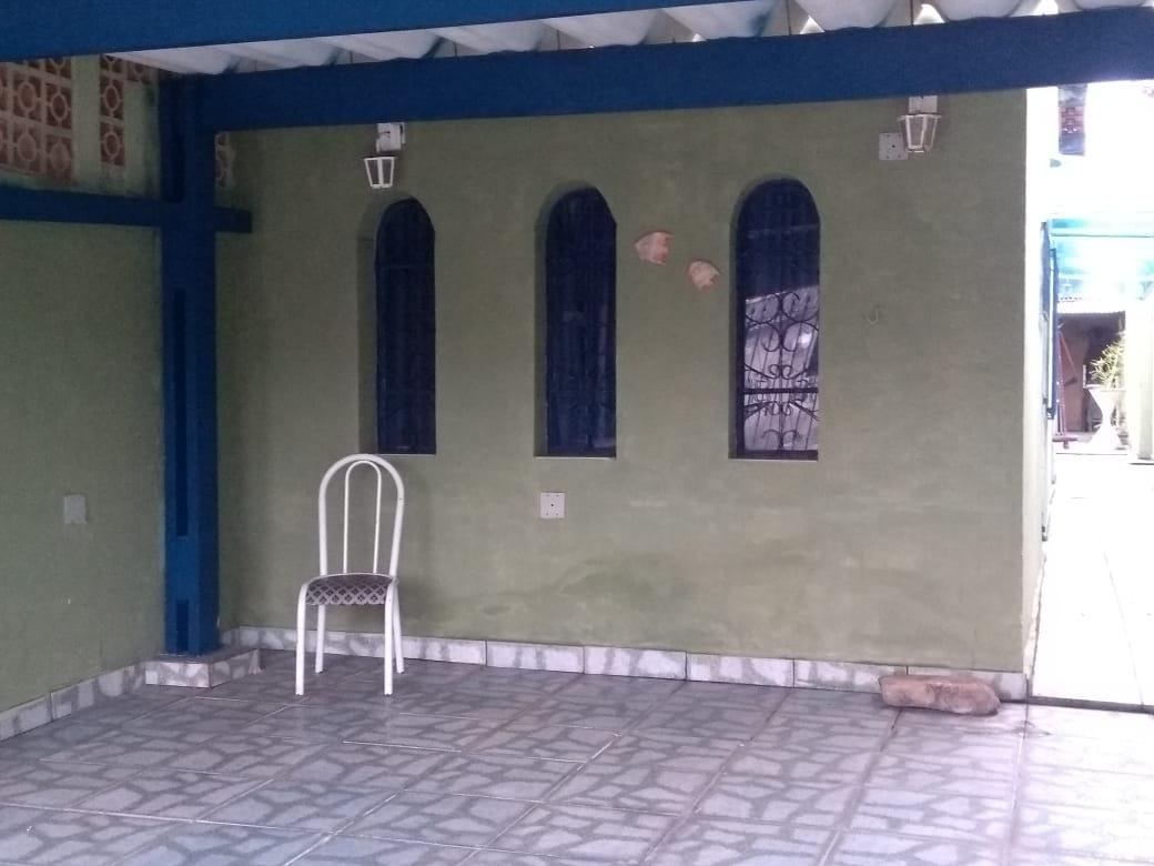 balneário itaguaí casa a venda em mongaguá !!!! ref 6653 e