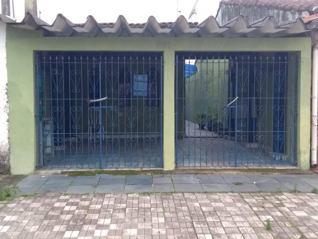 balneário itaguaí casa à venda em mongaguá !!!! ref:6653 d.