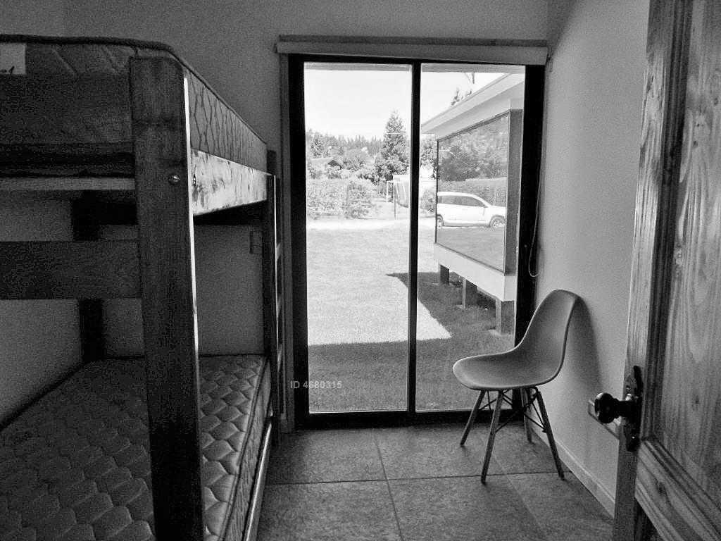 balneario pingueral l15