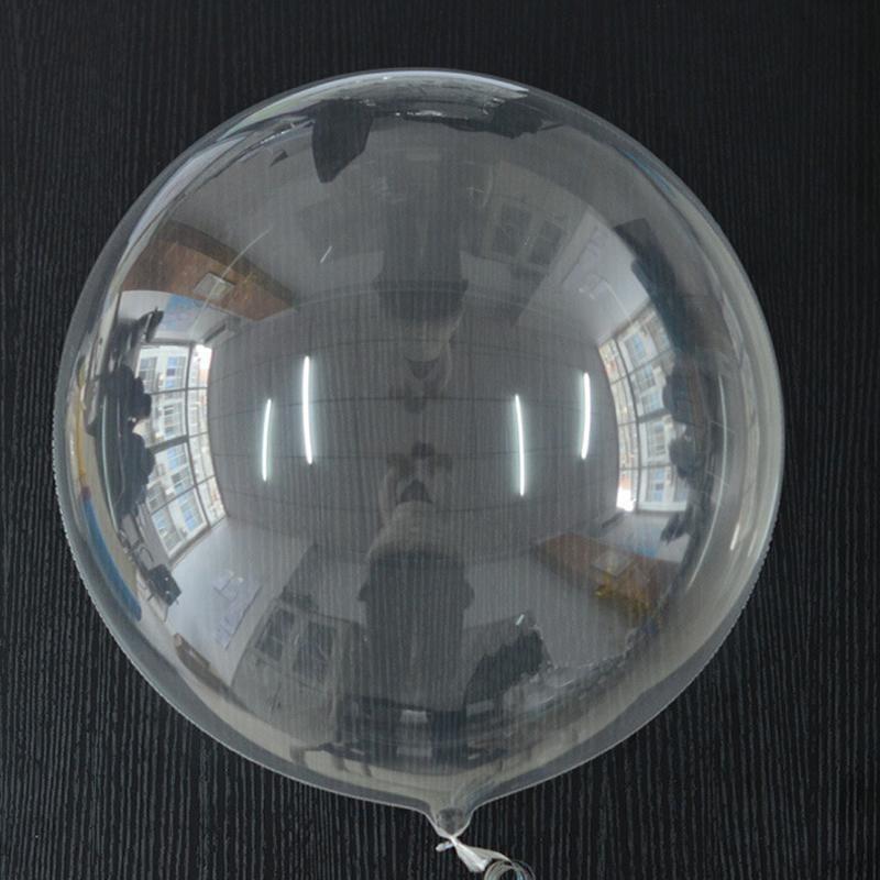 67fbf2b0cd8 balão bolha gigante transparente. Carregando zoom.