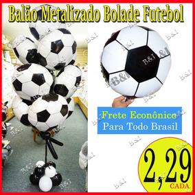 69f815831d44a Balão Metalizado Bola De Basquete no Mercado Livre Brasil