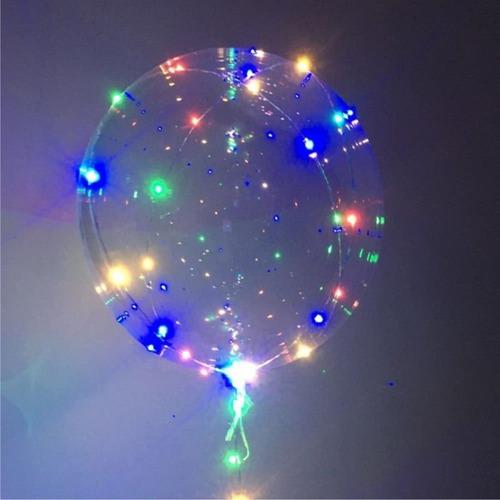 baloes decoração festas