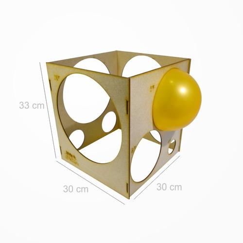 balões festas balão