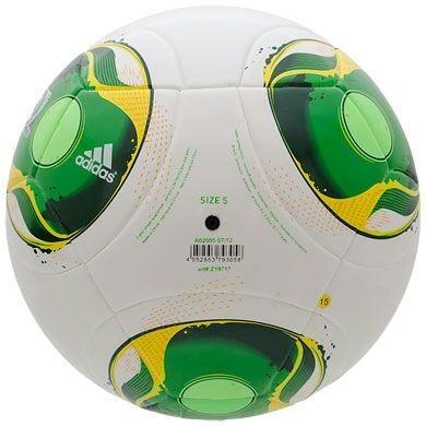 Balón adidas Cafusa Confederaciones 13 Original Envío Gratis ... 295acc5768a08