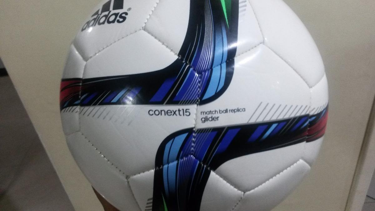 balon adidas conext15 numero 5. Cargando zoom. fe01c38f60a2d