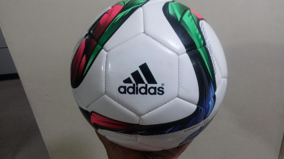 1b94806b9924a balon adidas conext15 numero 5. Cargando zoom.