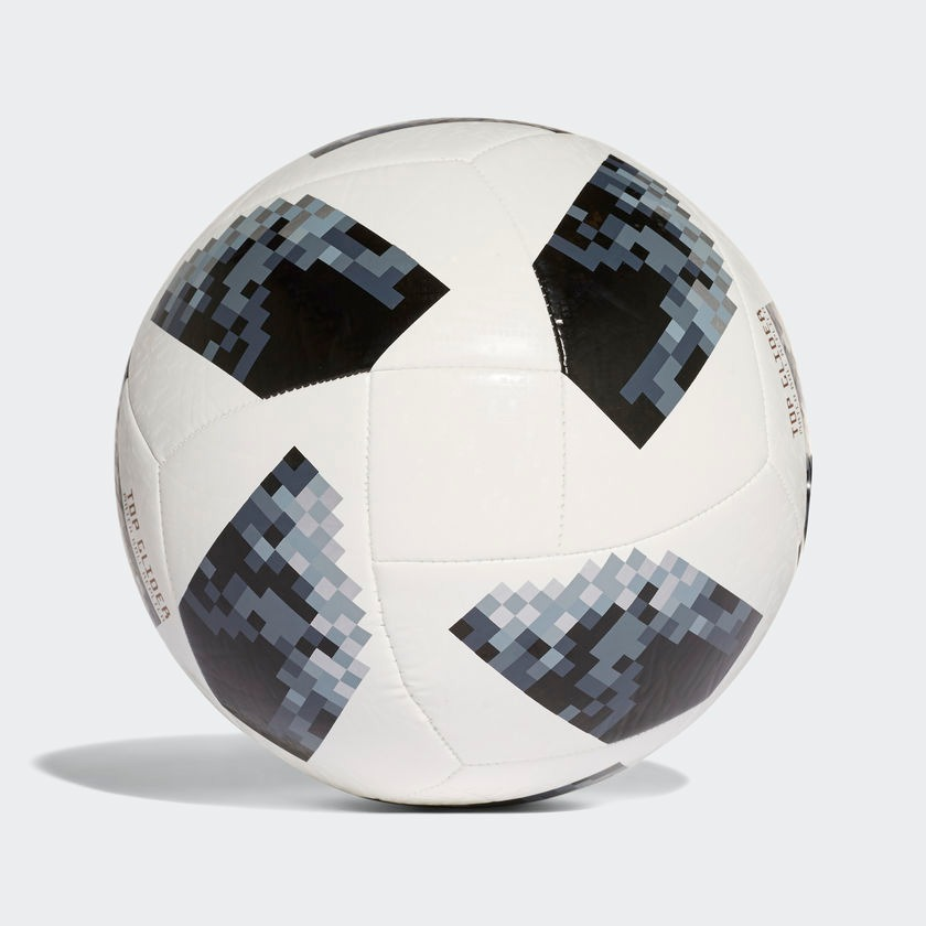 Balon adidas Fifa World Cup Top Glider 2018 Telstar -   549.99 en ... 5697b6e43f304