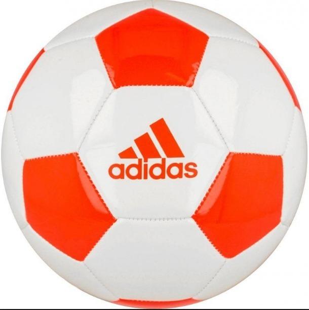 822c17b183580 Balon adidas Futbol Epp 2 Blanco Naranja  5 Original -   335.00 en ...