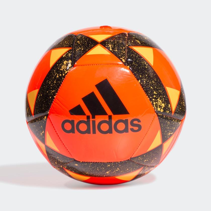balon adidas futbol starlancer v color naranja negro talla 5. Cargando zoom. 6061c093f850d