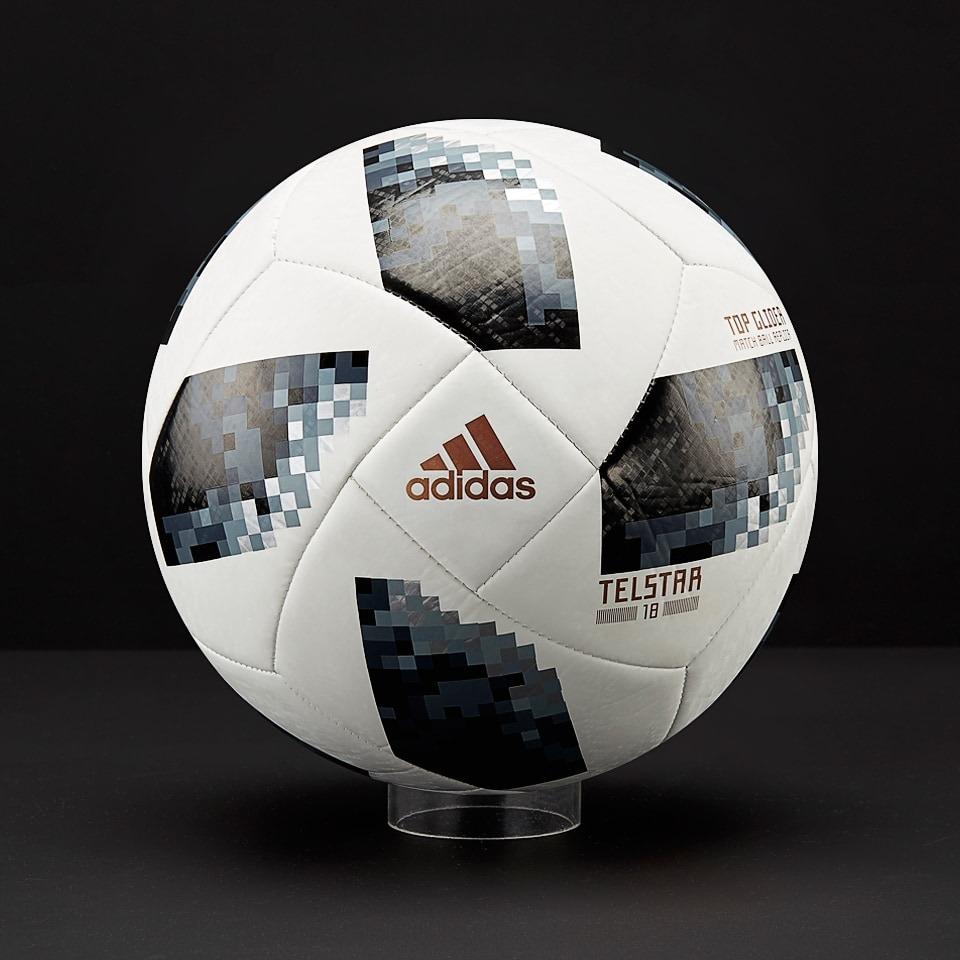 balón adidas orig top glider copa mundial de la fifa 2018. Cargando zoom. cd0d132946abf